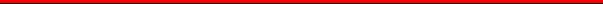 红线.png
