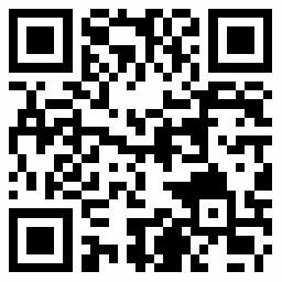 2code.jpg